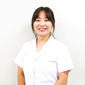 医師 谷口紀子